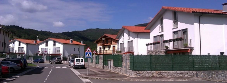 RÉFORMES - NOUVELLE CONSTRUCTION - FACADES - ASCENSEURS