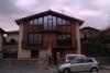 Etxegin - Villa en Tolosa