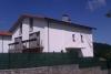 Etxegin - Aduna, 5 villas bifamiliares