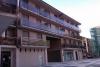 Etxegin - Astigarraga, 3 bloques de viviendas, 80 garajes y urbanización