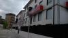 Etxegin - Tolosa, 2 bloques de viviendas, 150 garajes subterráneos y urbanización
